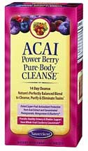 Natures_Secret_Acai_Power_Cleanse.jpg