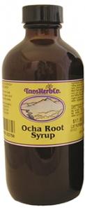 Ocha_Root_Syrup.jpg