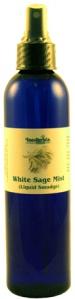 White-Sage-Mist.jpg