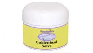 Golden Heal Salve