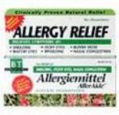 Allergiemittel.jpg
