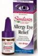 Allergy_eye_Relief.jpg