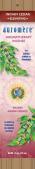 Auromere-Aromatherapy-Incense-Cedar
