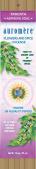 Auromere-Aromatherapy-Incense-Parijata