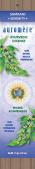 Auromere-Aromatherapy-Incense-Sambrani