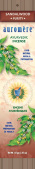 Auromere-Aromatherapy-Incense-Sandalwood