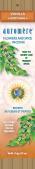 Auromere-Aromatherapy-Incense-Vanilla
