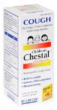 Chestal-for-Children-Boiron.jpg