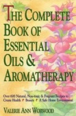 CompleteBookAromatherapy.jpg