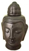 Diffuser_Buddha.jpg