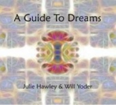 Guide-to-Dreams.jpg