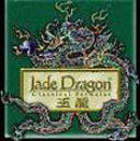 JadeDragon.jpg