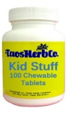 KidStuff_chewable_multivit.jpg