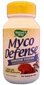 MycoDefense.jpg