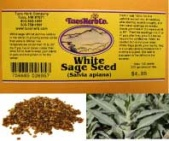 White-Sage-Seeds-and-Packag.jpg