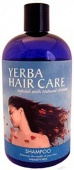 Yerba Hair Care Concentrate