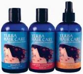 Yerba_Hair_Care_Trio-2010.jpg
