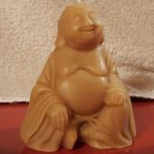 buddha-candle.jpg