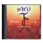 denean-wiku-cd.jpg