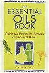essentialoils_book_colleen_dodt.jpg