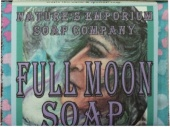 full-moon-soap.jpg