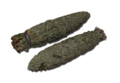 grandmother-smudge-sticks.jpg