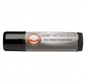 hemp-tattoo-balm.jpg