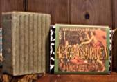 Herb Garden Soap