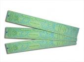 jasmine-incense-sticks2.jpg