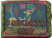 margarita-soap.jpg