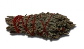 mini-nm-sage-smudge-stick.jpg