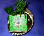 rosemary-mint-soap.jpg