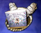 sage-blue-corn-soap.jpg