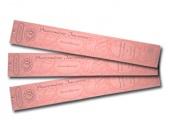 sandal-incense-sticks.jpg