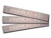 sandlawood-incense-sticks.jpg